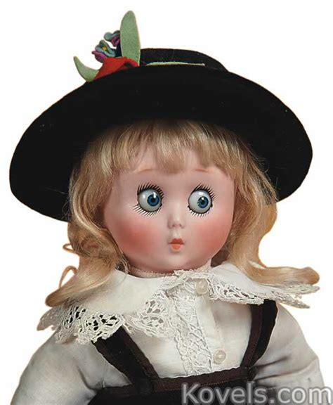 bisque doll prices antique doll toys dolls price guide antiques