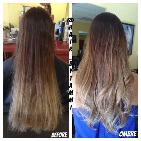 hair salons that do ombres nj bad ombre fixed yelp