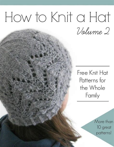 how to knit faster imgbox fast simple image host knit