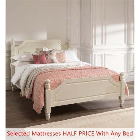 cheap shabby chic beds shabby chic bed shop for cheap products and save