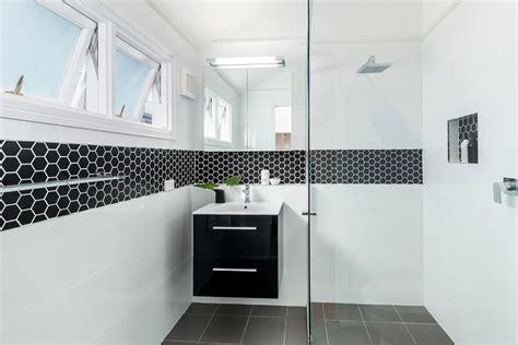 Modern Bathroom Accent Tile Bathroom Accent Tile Ideas Bathroom Contemporary With