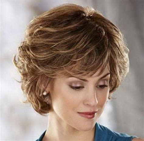 sassy short hairstyles women over 40 sassy short haircuts for older women