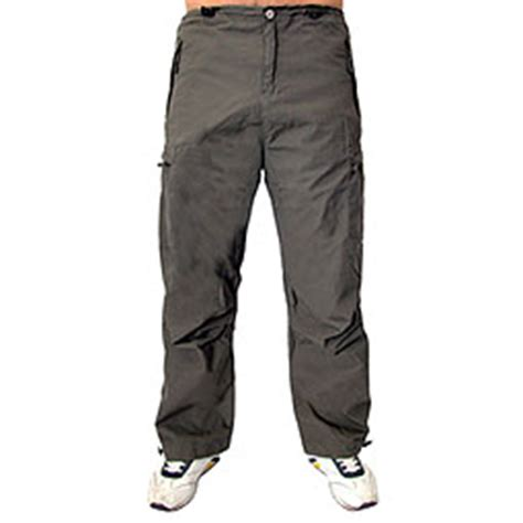 Bench Combat Pants Mens Designer Trouser Review Compare Prices Buy Online