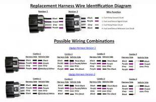 wiring diagram for 2001 dodge ram 2500 circuit diagram free