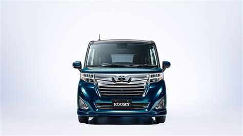 toyota web トヨタ ルーミー トヨタ自動車webサイト