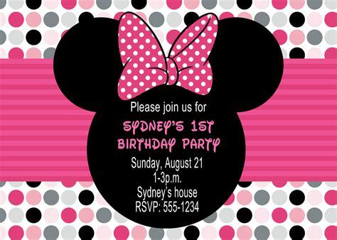 invitations for birthday party science birthday party invitations