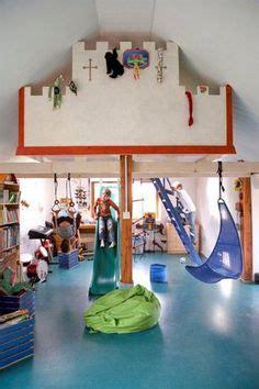 dora bedroom with loft play space kid s room pinterest mezzanine floors love on pinterest mezzanine mezzanine