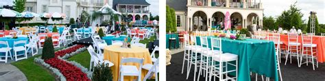 table and chair rentals dallas about tent table chair rentals in dallas tx