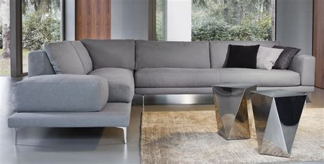 vibieffe divani vibieffe sofas armchairs interiors and house