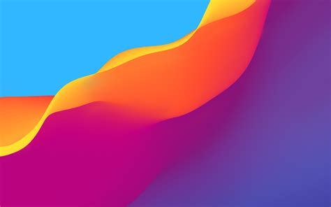 flow colorful hd wallpapers hd wallpapers
