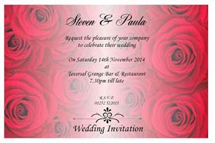wedding quotes for invitation cards marriage invitation quotes for indian wedding