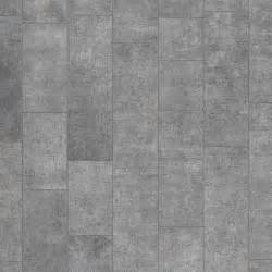 25 best ideas about concrete texture seamless on pinterest bronze texture seamless and wood