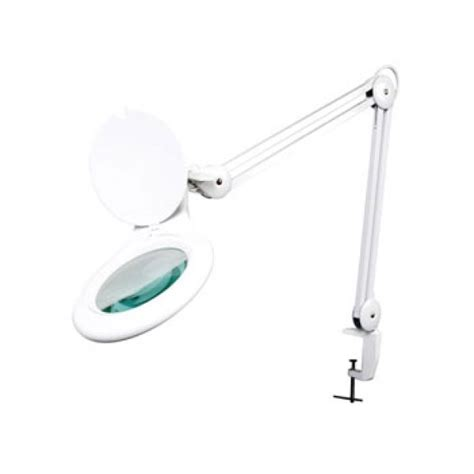 lente d ingrandimento da tavolo lente d ingrandimento da tavolo con lada a led
