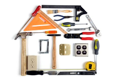 home remodeling projects that require a chicago building