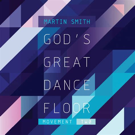 God Great Floor Mp3 by Jesusfreakhideout Martin Smith Quot God S Great