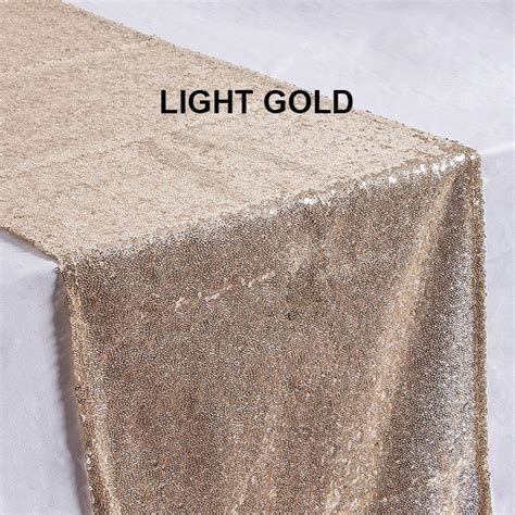 gold sequin table runner wholesale gold sequin table runner wholesale wedding table runners