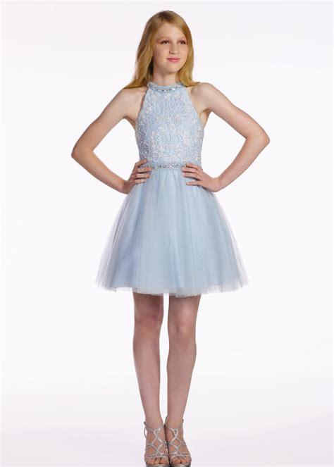 Mini Dress Lucu Real Pic tween mini dress images usseek