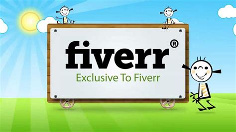 8 Ways To Make It Through The New Year by 8 Ways You Can Get A Anywhere Through Your Fiverr Profile