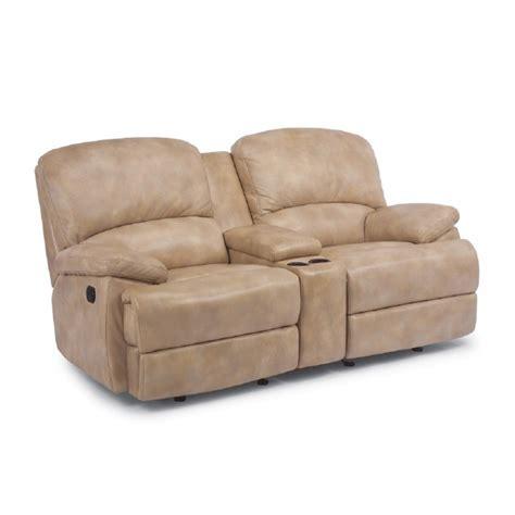 flexsteel dylan reclining sofa flexsteel dylan reclining sofa flexsteel laudes belmont