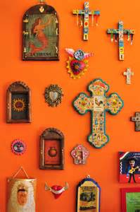 Mexican Wall Decor variety of mexican folkloric wall d 233 cor folk mexico