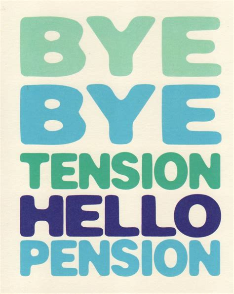 best 25 funny retirement cards ideas on pinterest retirement free