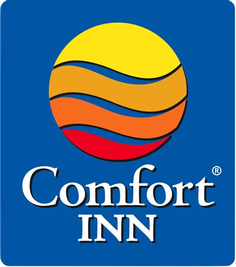 comfort suites logo comfort inn logopedia fandom powered by wikia