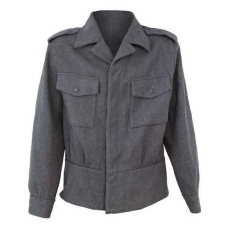 new year wool jacket wool jacket new