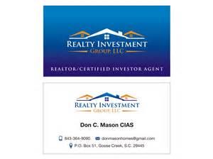 real estate investor business cards real estate business card design galleries for inspiration