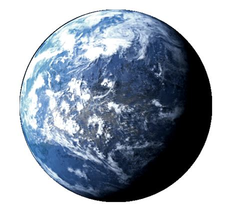 earth s how many earths new scientist