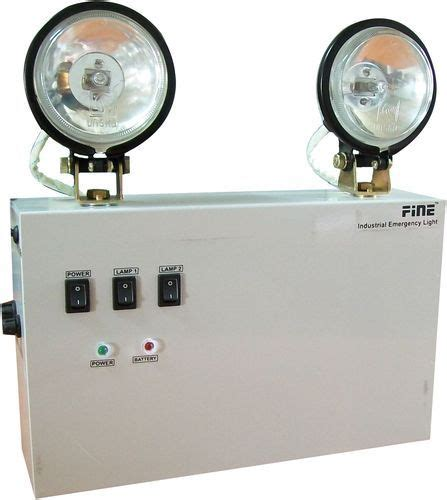 emergency exit lights with battery backup battery backup lighting lighting ideas