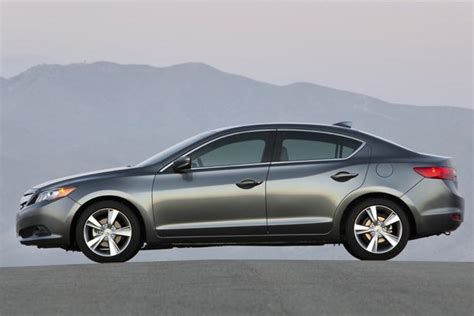 acura ilx review release date 0 60 specs2016 2017 cars