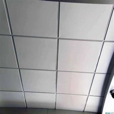 Cement Ceiling Board by Magnesium Oxychloride Cement Fiber Ceiling Board Of Zkyboard