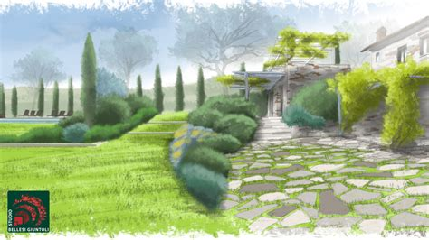 come progettare un giardino gratis progettare un giardino xq52 187 regardsdefemmes