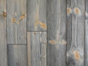 barn paneling barn wood siding woodhaven log lumber