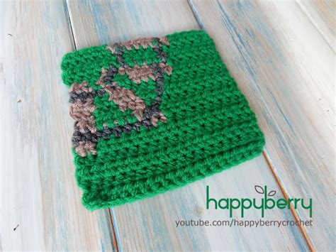 how to crochet tracks happy berry crochet how to crochet a curved rail track