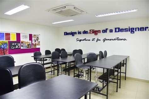interior design institute pg diploma in interior designing interior design