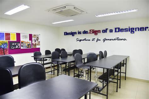 interior design instiitute colleges learn