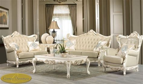 traditional living room chairs traditional living room furniture elegant furniture design