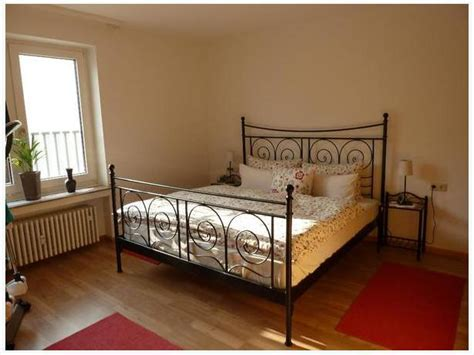 Noresund Bed Frame Gorgeous Ikea Noresund Bed Frame Oak Bay