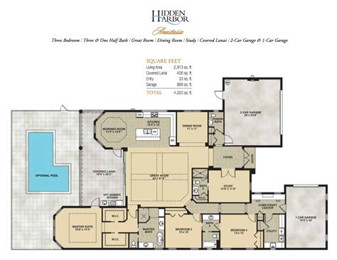 livingston apartments rutgers floor plan livingston apartments rutgers floor plan 100 livingston