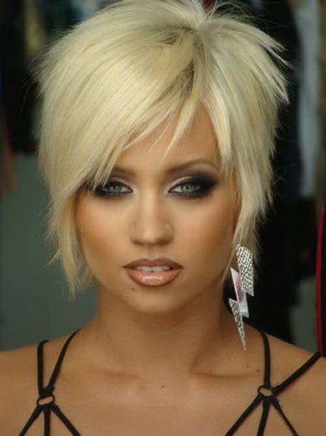 chop hairstyle for women longer version wispy razored haircut hairstyle channel women hairstyles