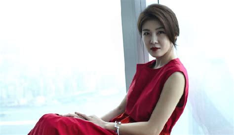 jessica couch ha ji won covers hong kong magazine jessica couch kimchi