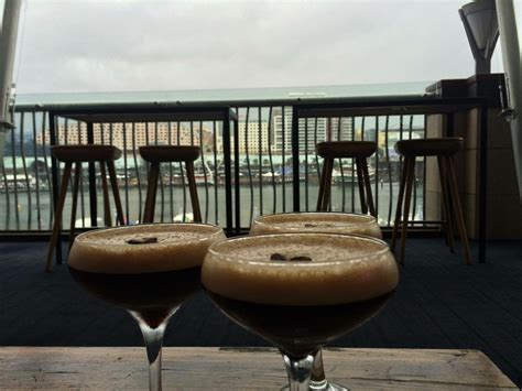 top bars in sydney rooftop bars in sydney the rooftop guide