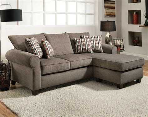 freight sectional sofas 1000 ideas about gray sectional sofas on grey