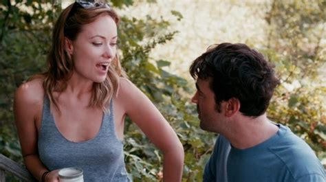 laste ned filmer beautiful boy 2018 8 must see movies starring the brainy beauty olivia wilde