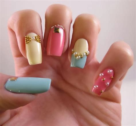 Creative Nail by Link C Creative Nail Design And Nail Collection