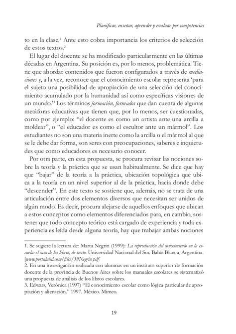 pdf libro de texto lalibela descargar pdf libro de texto una propuesta sospechosa suspicious proposal thorndike spanish descargar