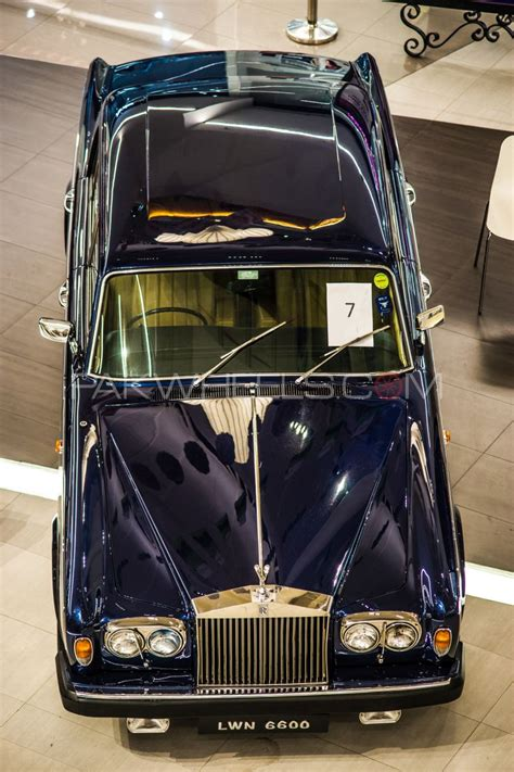 roll royce karachi 100 roll royce karachi the new rolls royce phantom