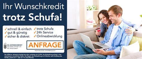 bank kredit ohne schufa kredit ohne schufa erfahrungen forex vps
