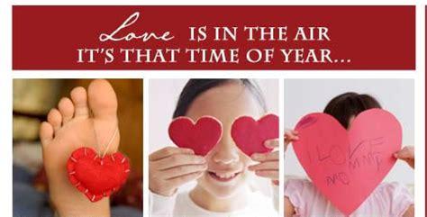 family valentines day ideas creative cheap valentines day ideas inexpensive family
